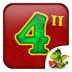 4 Elements II HD