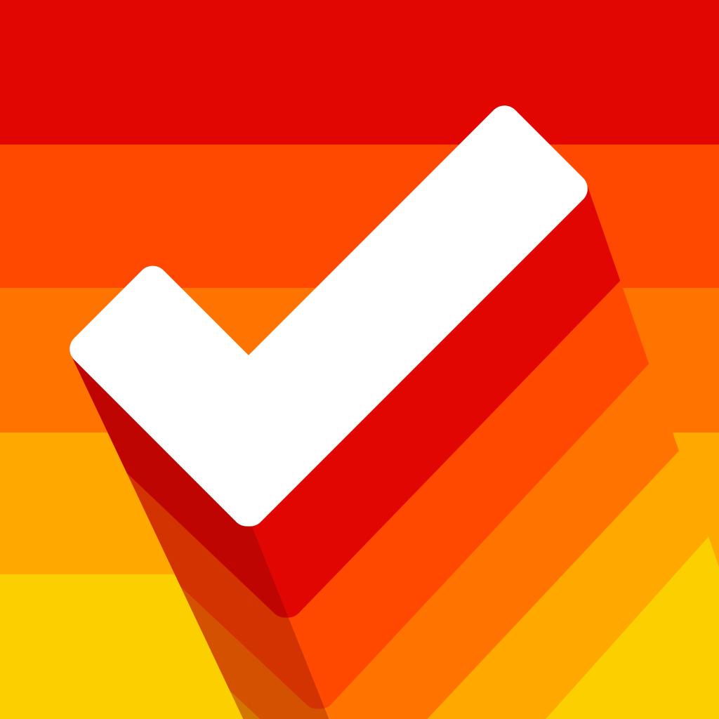 mzm.lwnezhis Los premios Gems a las mejores apps de 2012