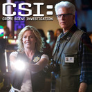 CSI: Crime Scene Investigation: Backfire