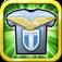 Lazio Icon Skins