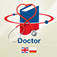 iLeksyka Doctor | English-Polish Dictionary