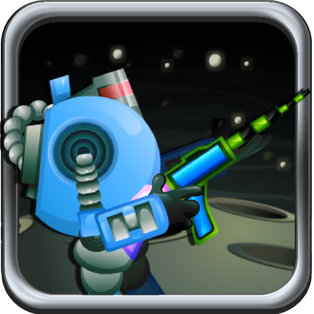 Action Pop Mania : Space Shooting Bubble Game Free