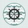 SBF Binnen - Der sichere Weg zum Sportbootführerschein