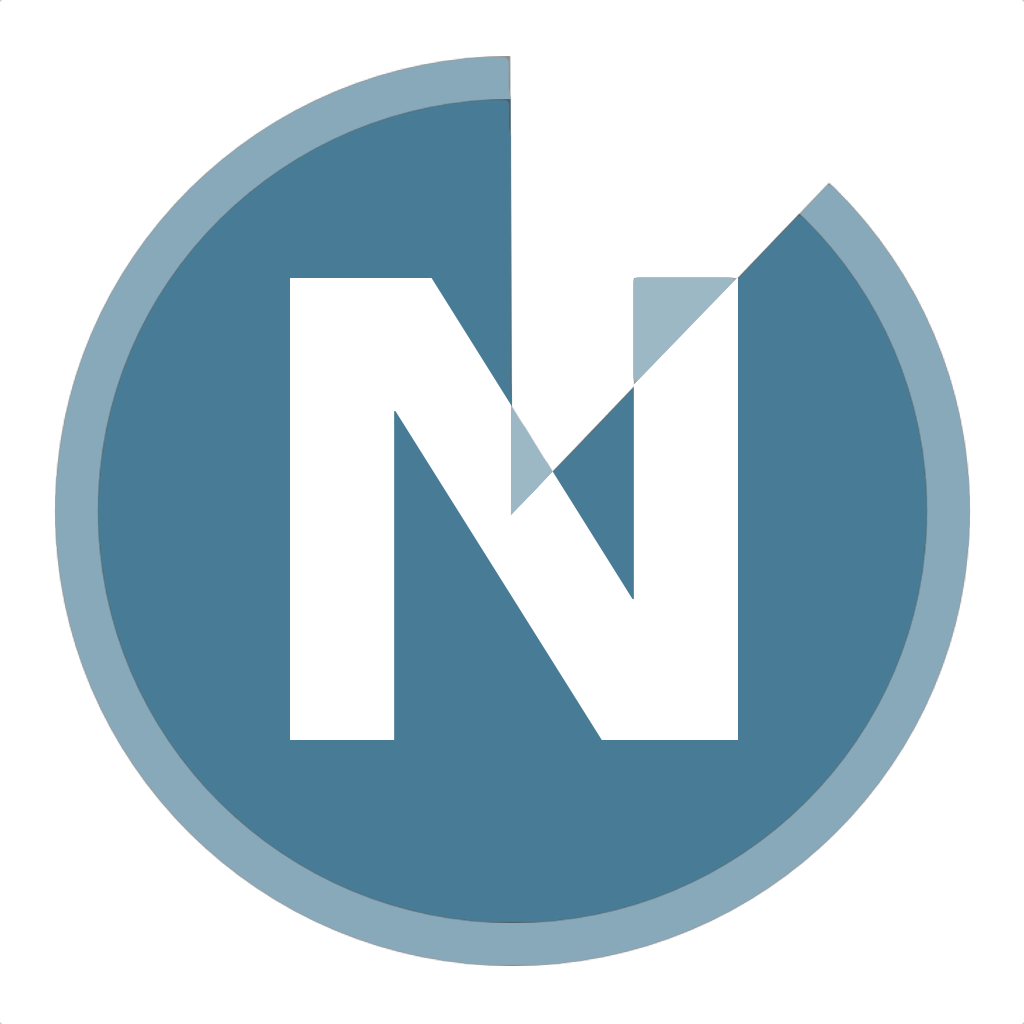 NitroStats